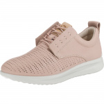 Ecco - Aquet Ladies - Roze
