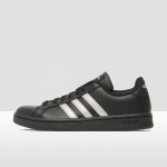 Lage Sneakers adidas Grand Court Women