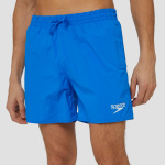 "Speedo Essentials 16"" Watershort Blauw"