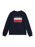 Sweater Tommy Hilfiger PAUL