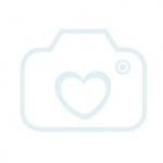 Mamaband Buikband basic donkerblauw - Blauw - Gr.S