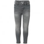 noppies Jeans Nantua grijs spijkerbroek denim - Grijs - Gr.Babymode (6 - 24 maanden) - Jongen