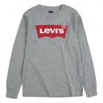 T-Shirt Lange Mouw Levis BATWING TEE LS