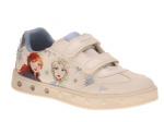 Lage Sneakers Geox SKYLIN GIRL