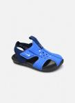 Teenslippers Nike SUNRAY PROTECT 2 TD