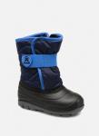Sportschoenen Snowbug3 by Kamik