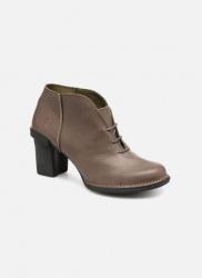 Boots en enkellaarsjes Nectar N5141 by El Naturalista