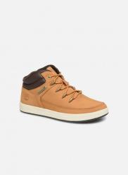 Hoge Sneakers Timberland DAVIS SQUARE TDEUROSPRINT