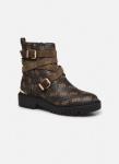 Boots en enkellaarsjes ORINIA by Guess
