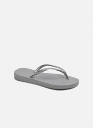 Slippers Kids Slim by Havaianas