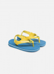 Slippers Baby Brazil Logo by Havaianas