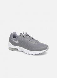 Lage Sneakers Nike AIR MAX INVIGOR GS
