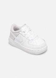 Sneakers Nike Force 1 (Td) by Nike