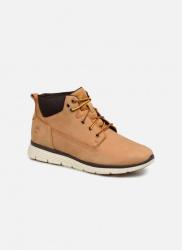 Hoge Sneakers Timberland Killington Chukka