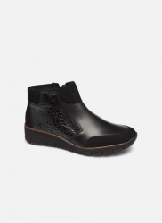 Boots en enkellaarsjes Nami by Rieker