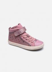 Hoge Sneakers Geox KALISPERA