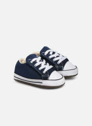 Sneakers Chuck Taylor All Star Cribster Canvas Mid by Converse
