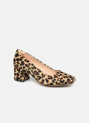 Pumps Sheer Rose by Clarks