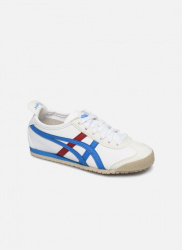 Lage Sneakers Onitsuka Tiger MEXICO 66 LEATHER PRE-SCHOOL