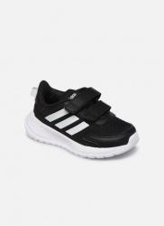 Sportschoenen Tensaur Run I by adidas performance
