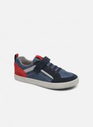 Lage Sneakers Geox J KILWI BOY