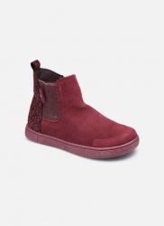 Boots en enkellaarsjes Blanou by Mod8