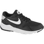 Sneakers 'Nike LD Victory'