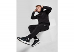 adidas Originals Adicolor Essentials Trefoil Broek - Black - Heren