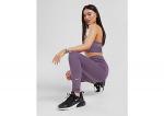 Nike Training One Legging 2.0 Dames - Dames