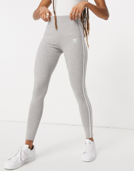 Legging adidas 3 STRIPES TIGHT