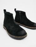 Boots en enkellaarsjes Melrose W by Birkenstock