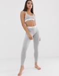 Calvin Klein Legging Dames