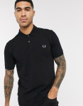 Fred Perry Core Polo Shirt Heren - Heren