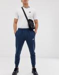 Nike Sportswear Club Fleece Joggingbroek Heren