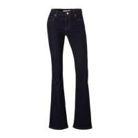 JACQUELINE DE YONG flared jeans