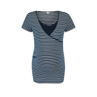 Shirt 'Paris'