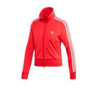 adidas Originals Adicolor vest rood/wit
