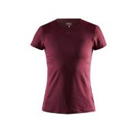 Craft Essence Shirt Dames