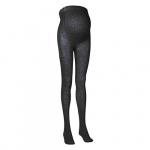 Noppies Panty black - Zwart - Meisjes