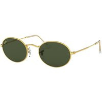 Ray-Ban Zonnebrillen RB3547 919631
