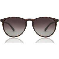Polaroid Sunglasses PLD6003