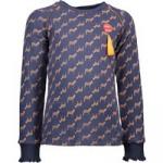 NoNo sweatshirt