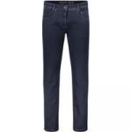 MAC Jeans arne 0970l050121 blauw