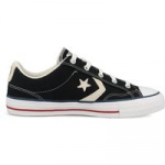 Converse All Stars Star Player 144145C Zwart / Wit-39 maat 39