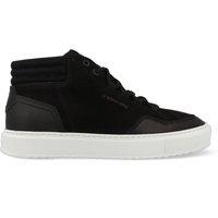 G-star Sneakers Resistor Mid BSC M BLK 2142008701 Zwart-42 maat 42