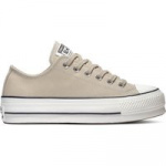 Converse All Stars Chuck Taylor Lift OX 566570C Vintage Wit-41