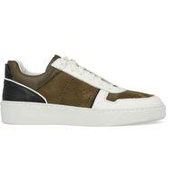 McGregor Sneakers 621100454-469 Leger Groen-44 maat 44