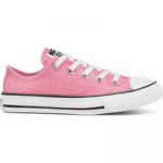 Converse All Stars Chuck Taylor 666895C Roze-37 maat 37