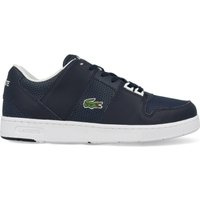 Lacoste Thrill 7-39SMA0051092 Blauw / Wit-42.5 maat 42.5