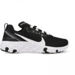 Nike Renew Element CK4081-001 Zwart / Wit-39 maat 39